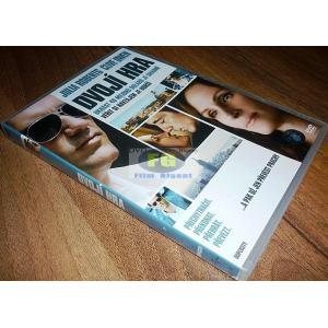 https://www.filmgigant.cz/16340-19761-thickbox/dvoji-hra-dvd-bazar.jpg
