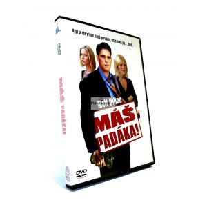 https://www.filmgigant.cz/16341-38501-thickbox/mas-padaka-dvd-bazar.jpg