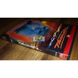 https://www.filmgigant.cz/16348-25907-thickbox/bourlive-dny-dvd-bazar.jpg