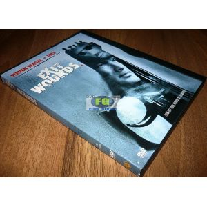 https://www.filmgigant.cz/16358-34259-thickbox/lovec-policajtu-dvd-bazar.jpg