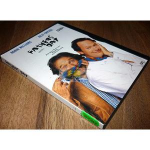 https://www.filmgigant.cz/16359-19787-thickbox/den-otcu-dvd-bazar.jpg