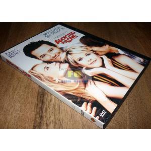 https://www.filmgigant.cz/16362-19793-thickbox/propadli-lasce-dvd-bazar.jpg