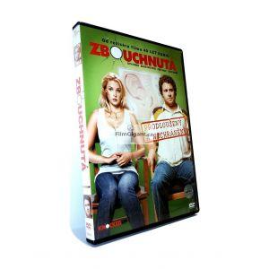 https://www.filmgigant.cz/16365-37773-thickbox/zbouchnuta-prodlouzena-a-nechranena-verze-dvd-bazar.jpg