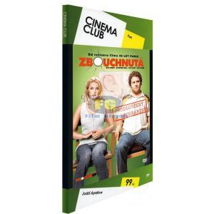 https://www.filmgigant.cz/16368-19803-thickbox/zbouchnuta-prodlouzena-a-nechranena-verze-edice-cinema-club-dvd.jpg
