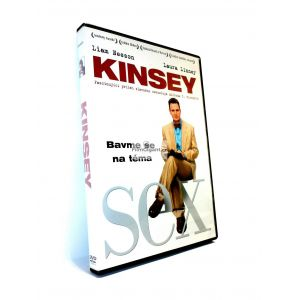 https://www.filmgigant.cz/16370-37991-thickbox/kinsey-dvd-bazar.jpg