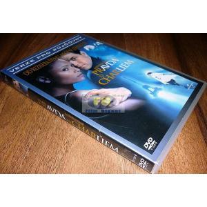 https://www.filmgigant.cz/16375-19817-thickbox/pravda-o-charliem-verze-pro-videopujcovny-dvd-bazar.jpg
