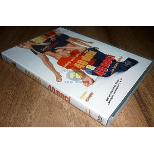 https://www.filmgigant.cz/16376-19821-thickbox/40-dnu-a-40-noci-40-dni-dvd-bazar.jpg