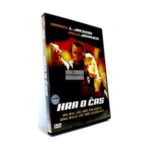 https://www.filmgigant.cz/16379-38146-thickbox/hra-o-cas-dvd-bazar.jpg