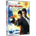 Dnes neumírej (James Bond 007 - 020) (DVD)