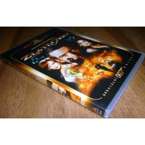 https://www.filmgigant.cz/16391-19849-thickbox/zlate-oko-specialni-edice-1-bondovka-vydana-v-cr-james-bond-007-017-dvd-bazar.jpg