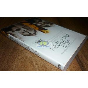 https://www.filmgigant.cz/16427-19921-thickbox/nelitostna-rasa-dvd-bazar.jpg
