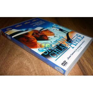 https://www.filmgigant.cz/16429-19925-thickbox/spravny-chlap-v-africe-spravny-muz-v-africe-dvd-bazar.jpg