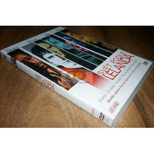 https://www.filmgigant.cz/16430-19926-thickbox/svet-podle-lelanda-dvd-bazar.jpg