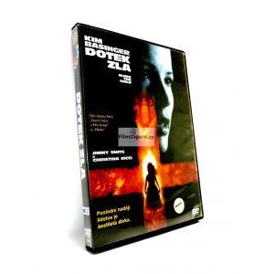 https://www.filmgigant.cz/16432-38352-thickbox/dotek-zla-2000-dvd-bazar.jpg