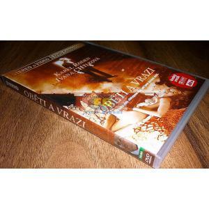 https://www.filmgigant.cz/16433-19929-thickbox/obeti-a-vrazi-edice-stereo-a-video-dvd-collection-dvd-bazar.jpg