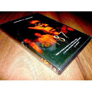 https://www.filmgigant.cz/16439-19937-thickbox/187-kod-pro-vrazdu-edice-stereo-video-dvd-bazar.jpg