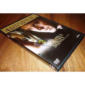 https://www.filmgigant.cz/16440-19939-thickbox/cista-duse-dvd-bazar.jpg