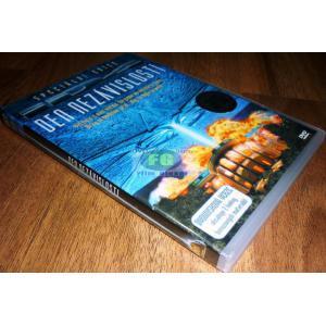 https://www.filmgigant.cz/16458-19969-thickbox/den-nezavislosti-1-2dvd-specialni-edice-dvd-bazar.jpg
