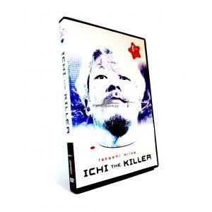 https://www.filmgigant.cz/16461-37909-thickbox/ichi-the-killer-dvd-bazar.jpg