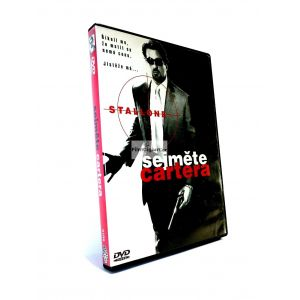 https://www.filmgigant.cz/16481-37903-thickbox/sejmete-cartera-dvd-bazar.jpg