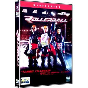 https://www.filmgigant.cz/16486-20011-thickbox/rollerball-2002-dvd.jpg