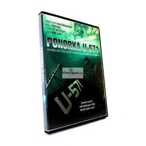 https://www.filmgigant.cz/16491-37997-thickbox/ponorka-u571-edice-aha-dvd-bazar.jpg