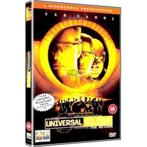https://www.filmgigant.cz/16492-20019-thickbox/univerzalni-vojak-2-zpet-v-akci-dvd.jpg