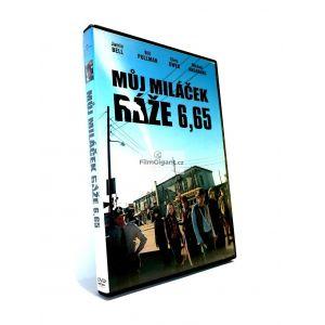 https://www.filmgigant.cz/16500-38001-thickbox/muj-milacek-raze-665-dvd-bazar.jpg
