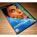 Zoolander (DVD) (Bazar)