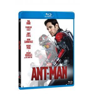https://www.filmgigant.cz/16507-22013-thickbox/ant-man-1-antman-ant-man-marvel-disney-bluray.jpg