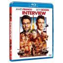 Interview (Bluray)