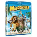 Madagaskar 1 (Bluray) - ! SLEVY a u nás i za registraci !