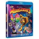 Madagaskar 3 (Bluray) 22.04.2015