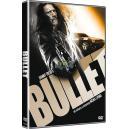 Bullet (DVD) 29.04.2015