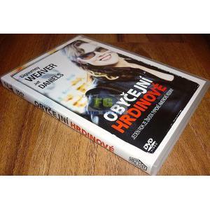 https://www.filmgigant.cz/16585-20168-thickbox/obycejni-hrdinove-dvd-bazar.jpg