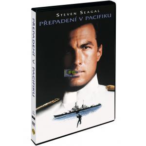 https://www.filmgigant.cz/16596-20185-thickbox/prepadeni-v-pacifiku-1-dvd.jpg