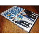 Poldou na 24 hodin (DVD) (Bazar)