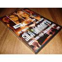 Síla diamantů (DVD) (Bazar)