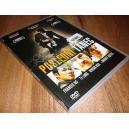 Poslední tanec (DVD) (Bazar)