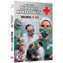 Nemocnice na kraji města - KOMPLETNÍ SERIÁL 10DVD (DVD)