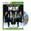 Muži v černém 2 - Edice Cinema club (DVD)
