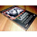 Celebrity (DVD) (Bazar)