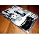 Nevyhlášená válka (DVD) (Bazar)
