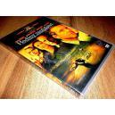 Hodiny zoufalství (DVD) (Bazar)