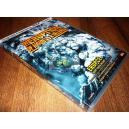 Erupce hory Svaté Heleny - IMAX (DVD) (Bazar)