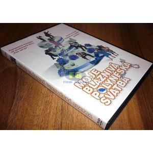 https://www.filmgigant.cz/16726-20379-thickbox/moje-blazniva-polyneska-svatba-dvd-bazar.jpg
