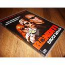Banditi (DVD) (Bazar)