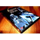 Freddy vs. Jason (DVD) (Bazar)