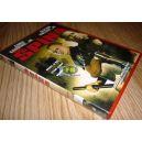 Špína - Edice pro videopůjčovny (DVD) (Bazar)