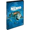 Hledá se Nemo (DVD)
